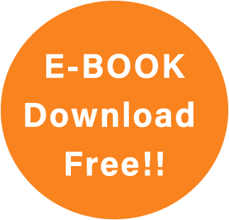 E-BOOK Download  Free!!