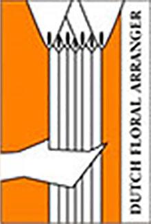 オランダ国家認定資格 DFA